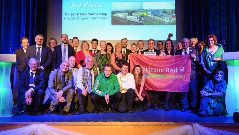 citizens-rail-award-2015