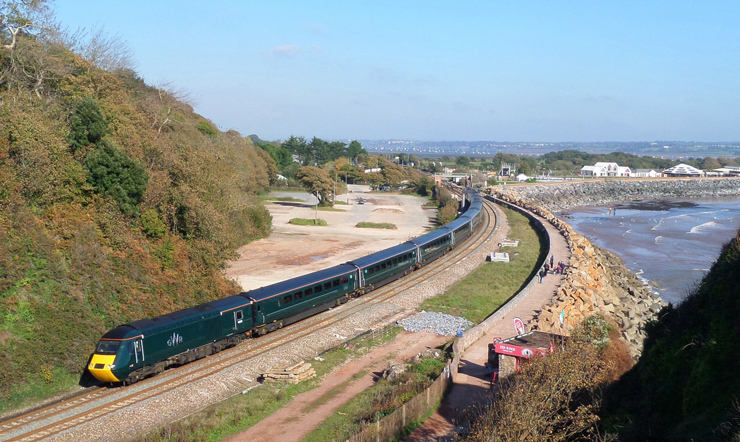 hst-dawlish-mark-lynam