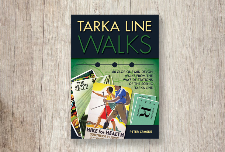 tarka-line-walks-landscape-on-wood