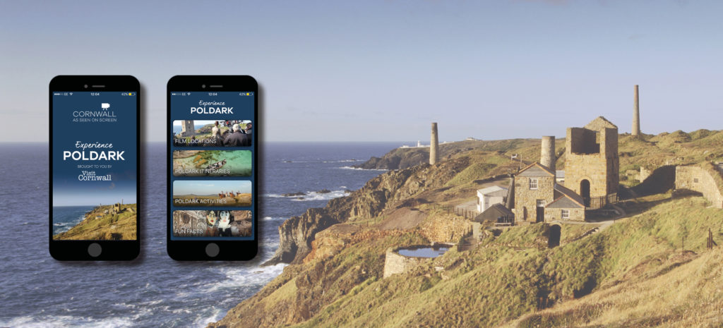 experience-poldark-app-screenshot