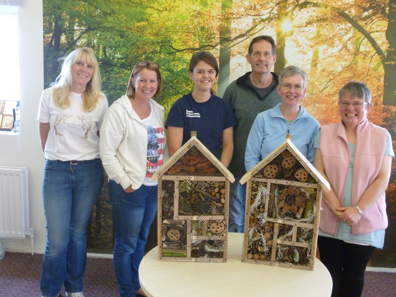 bug-hotel-workshop